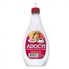Adoçante Liquido Adocyl