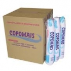 Copo Descartável Copomais