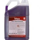 Desinfetante Audax 5 L