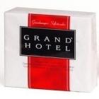 Guardanapo Grande Hotel