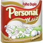 Papel-Higienico-Personal-Folha-Dupla