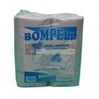 Papel-Higienico-Rolao-600-m-Bom-Pel-600-m