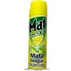 Inseticida Mat Inset