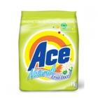Sabão em Pó Ace 1 Kg