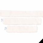 Luvas de Reposicão-p/ Lavador de Vidro