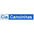 Canoinha Papeis